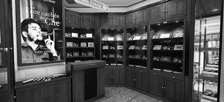 cigar-Melia2