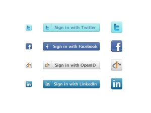 social_login_button_06