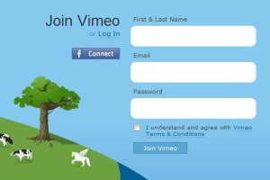 vimeo_signup