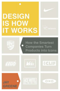 book-design-is-how-it-works