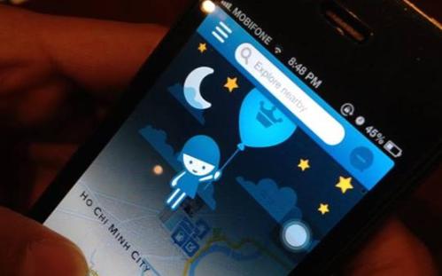 foursquare-refresh-ultimate-scrolldown (2)
