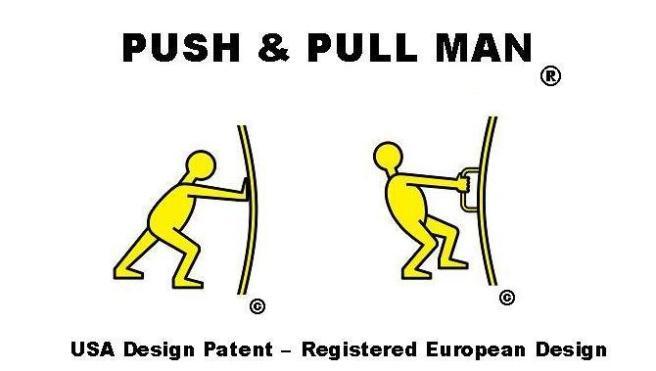 pushandpullpictures