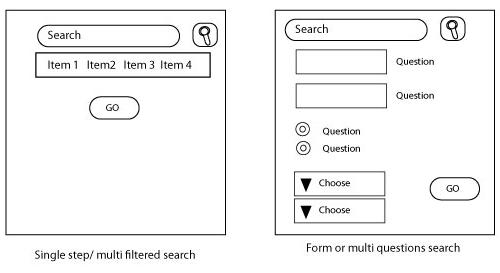 web-form