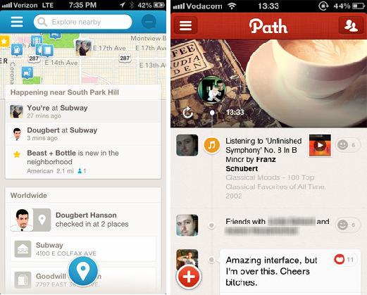 4square-path