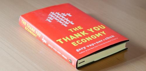 thank-you-economy-header