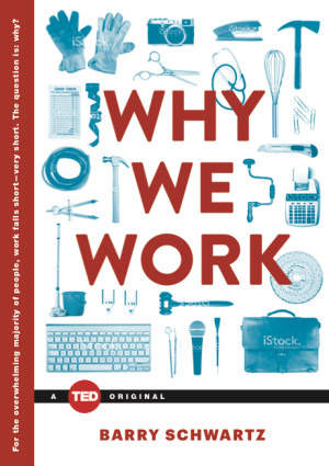 07-why-we-work