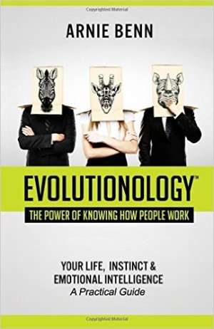 3_evolutionology