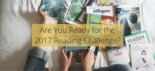 are_you_ready_for_the_2017_reading_challenge